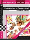 Cover-Film-Medienzentrum6