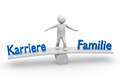 Karriere_Familie