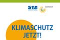Klimaschutz-Banner 1