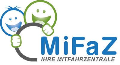 Externer Link: Mifaz-Logo