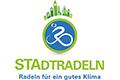 Logo STAdtradeln 2016