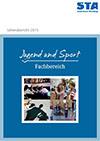 Jahresbericht Bild 2015 Jugend und Sport