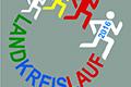 Logo Landkreislauf 2016