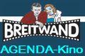 Breitwand AGENDAkino