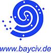 Logo BayCochlea