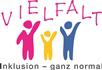Vielfalt - Logo