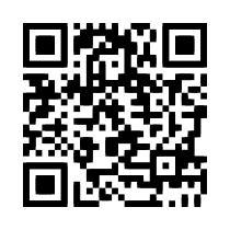 QR-Code MVV