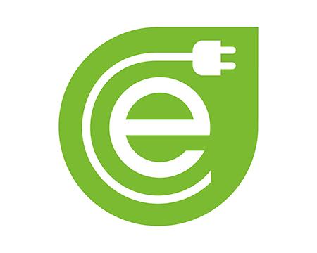 Landratsamt Starnberg Online / E-STArt - Initiative für Elektromobilität
