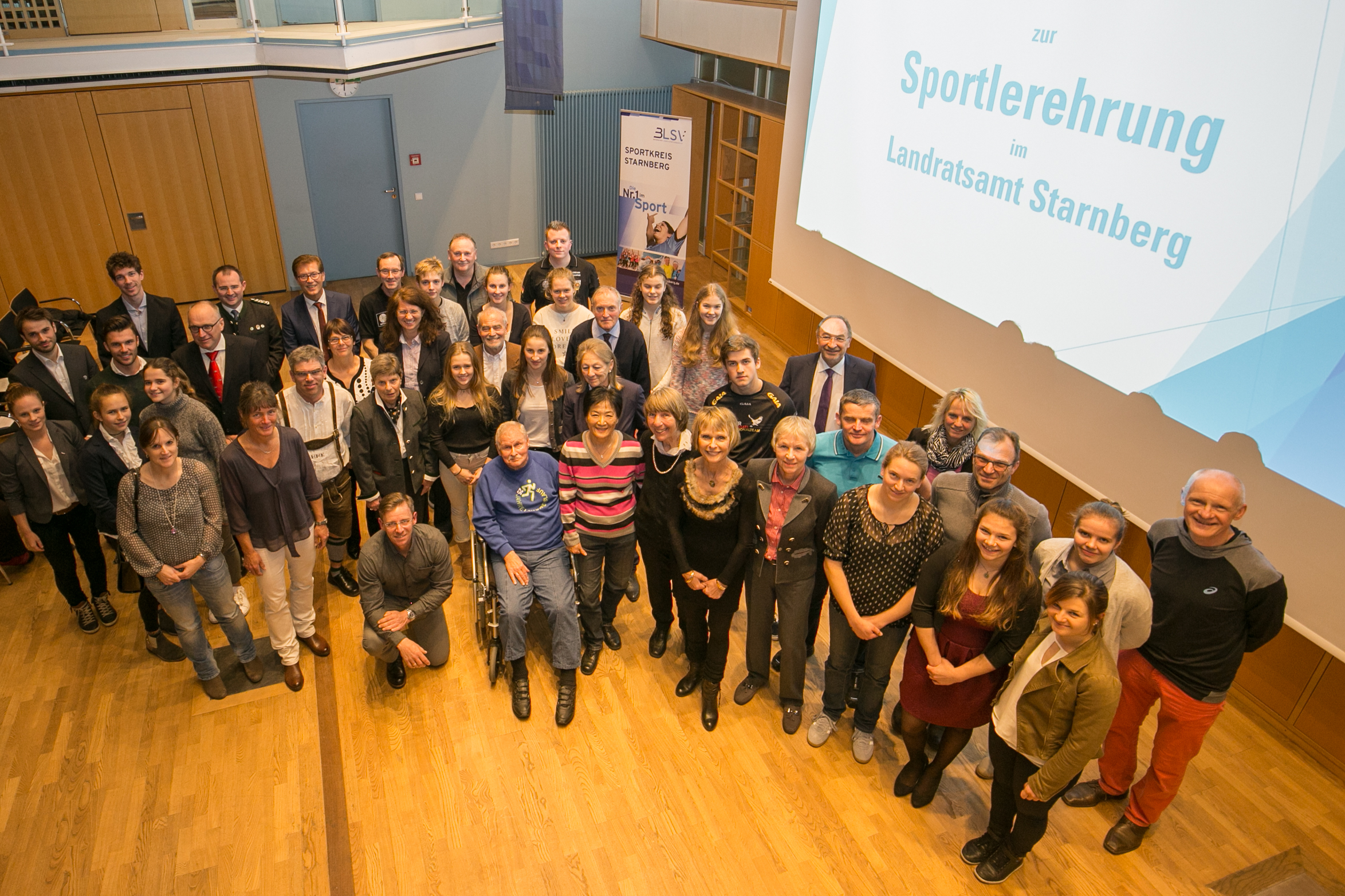 are partnervermittlung behinderte schweiz You are