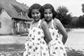 Ausstellung Die Kinder vom Lager Föhrenwald