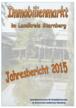 Marktbericht 2013