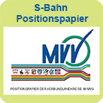 S-Bahn Positionspapier Icon