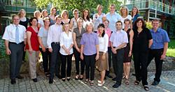 BürgerService-Team