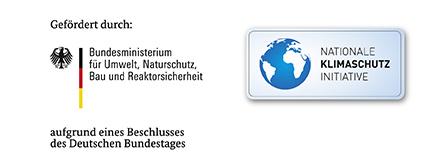 BMUB Logo
