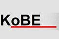 Koordinierungszentrum Bürgerschaftliches Engagement (KoBe)