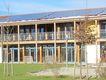 Solar Kinderhaus Seefeld