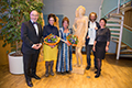 Kulturpreisverleihung 2017