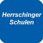 Herrschinger Schulen Icon
