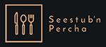 Logo Seestube