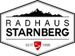 Logo Radhaus
