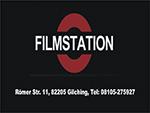 Logo Filmstation