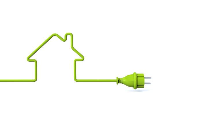 Energiehaus_AKT