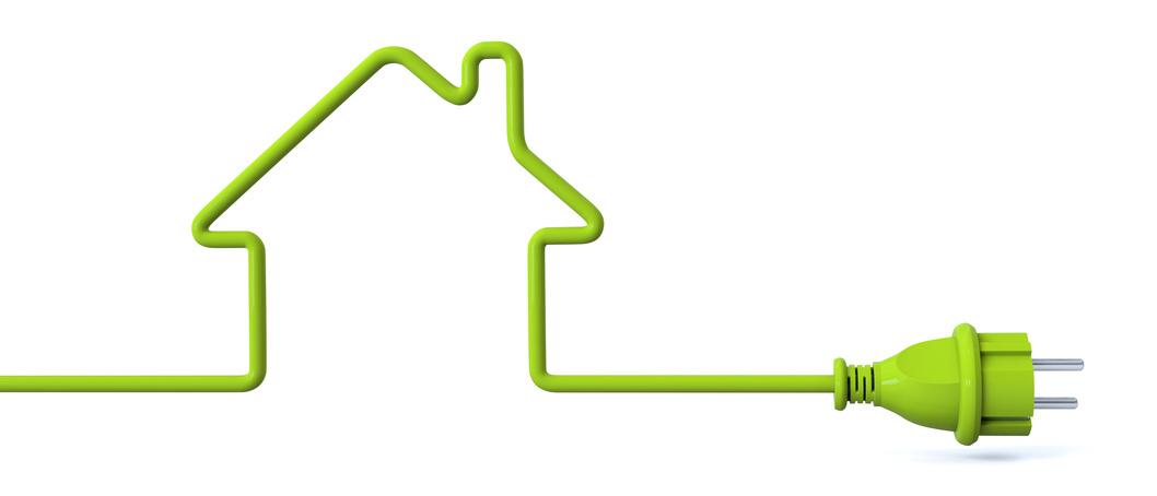 Energiehaus_TOP