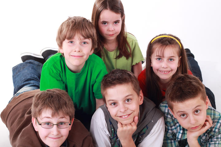 Kindergruppe_AKT