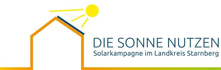 Solarkampagne Logo