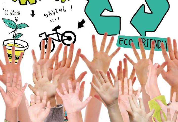 Umweltbildung
