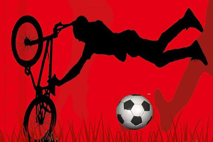 Fußball-und Radevent_Aktuell