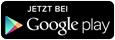 Externer Link: INFOSTAR bei Google play