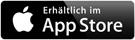 Externer Link: INFOSTAR im App Store