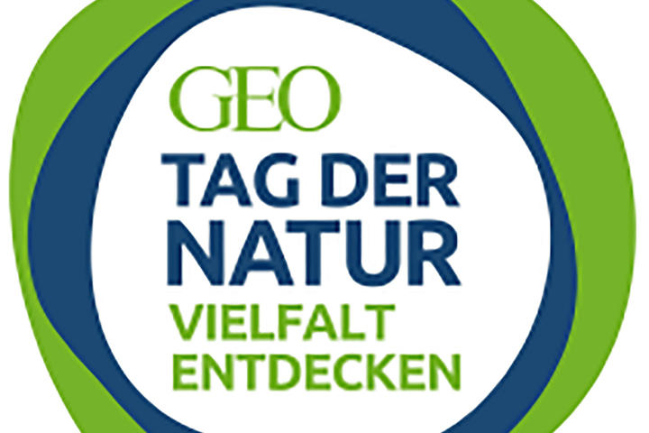 Geo-Tag