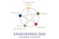 Logo Energiepreis 2018