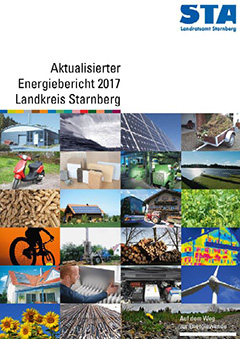 Energiebericht 2017