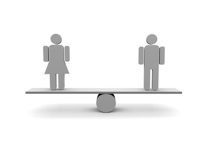 Gleichstellung_AKT