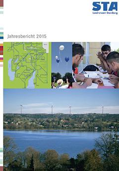 Jahresbericht 2015 (Landratsamt Starnberg)