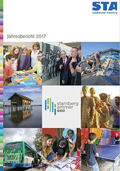 Jahresbericht 2017 (Landratsamt Starnberg)