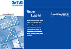Leitbild des Landratsamtes Starnberg