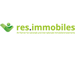 res.immobiles