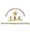 Externer Link: Inklusionsbewegung Starnber_Logo