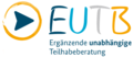 Logo Teilhabeberatung