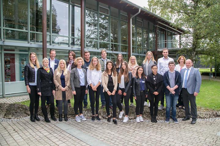 Neue Nachwuchskräfte 2018_AKT