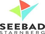 Seebad Starnberg