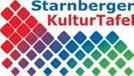 Externer Link: Starnberger Kulturtafel