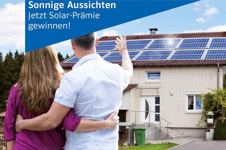 Solarprämie aus Solarausstellung_AKT