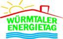 Würmtaler Energietag