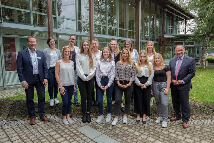 Neue Nachwuchskräfte 2019_AKT
