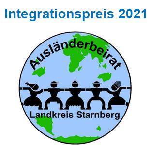 Integrationspreis 2021